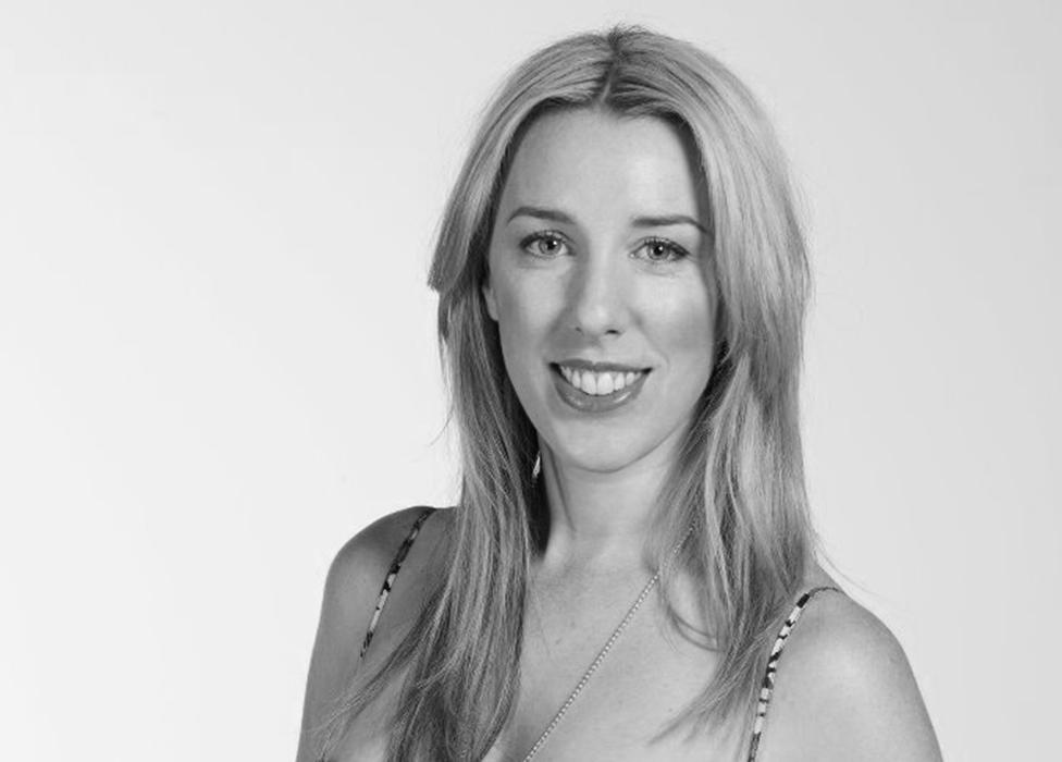 Lara Antonelli Leorke