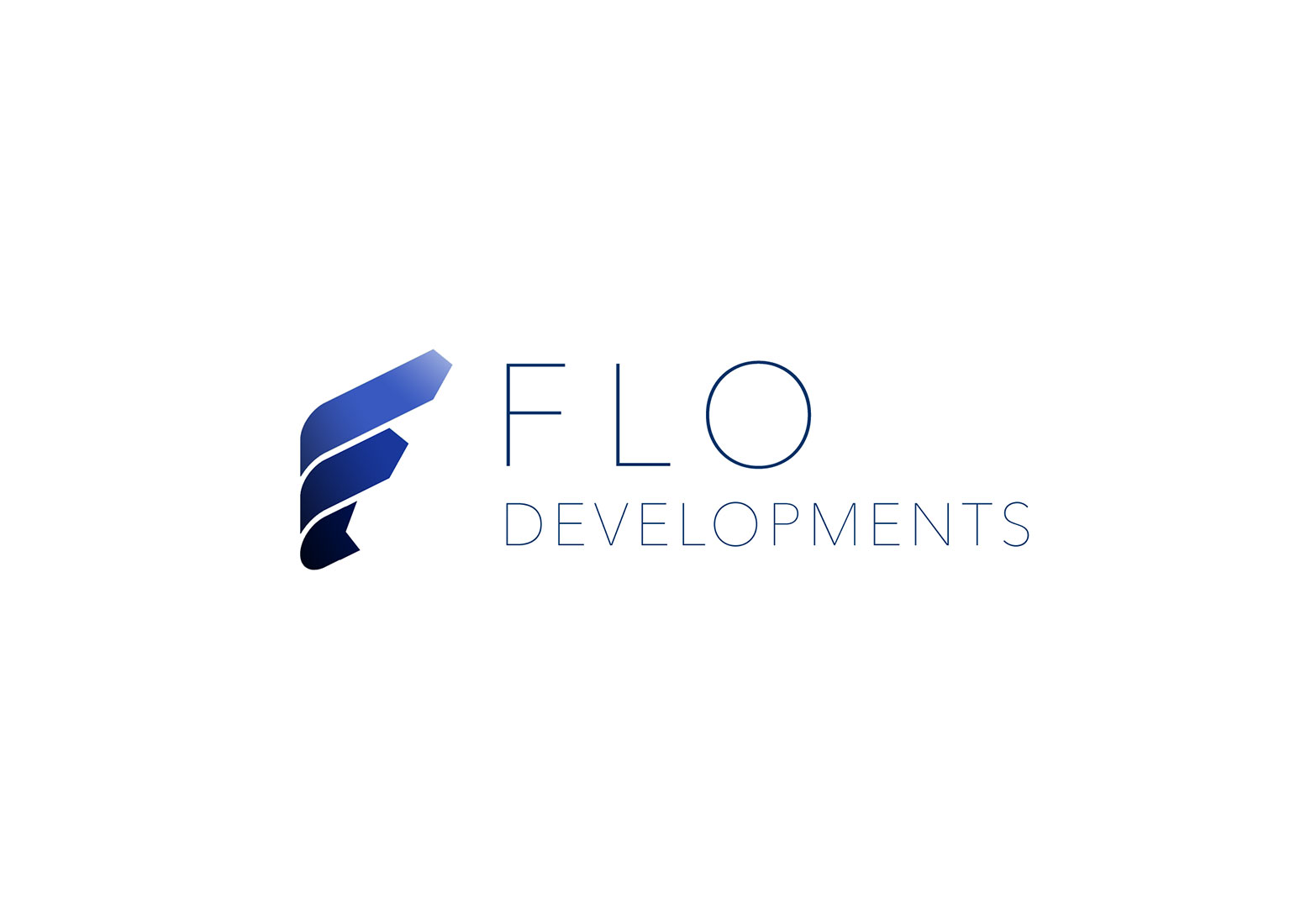 FLO Developments by Rising Creative