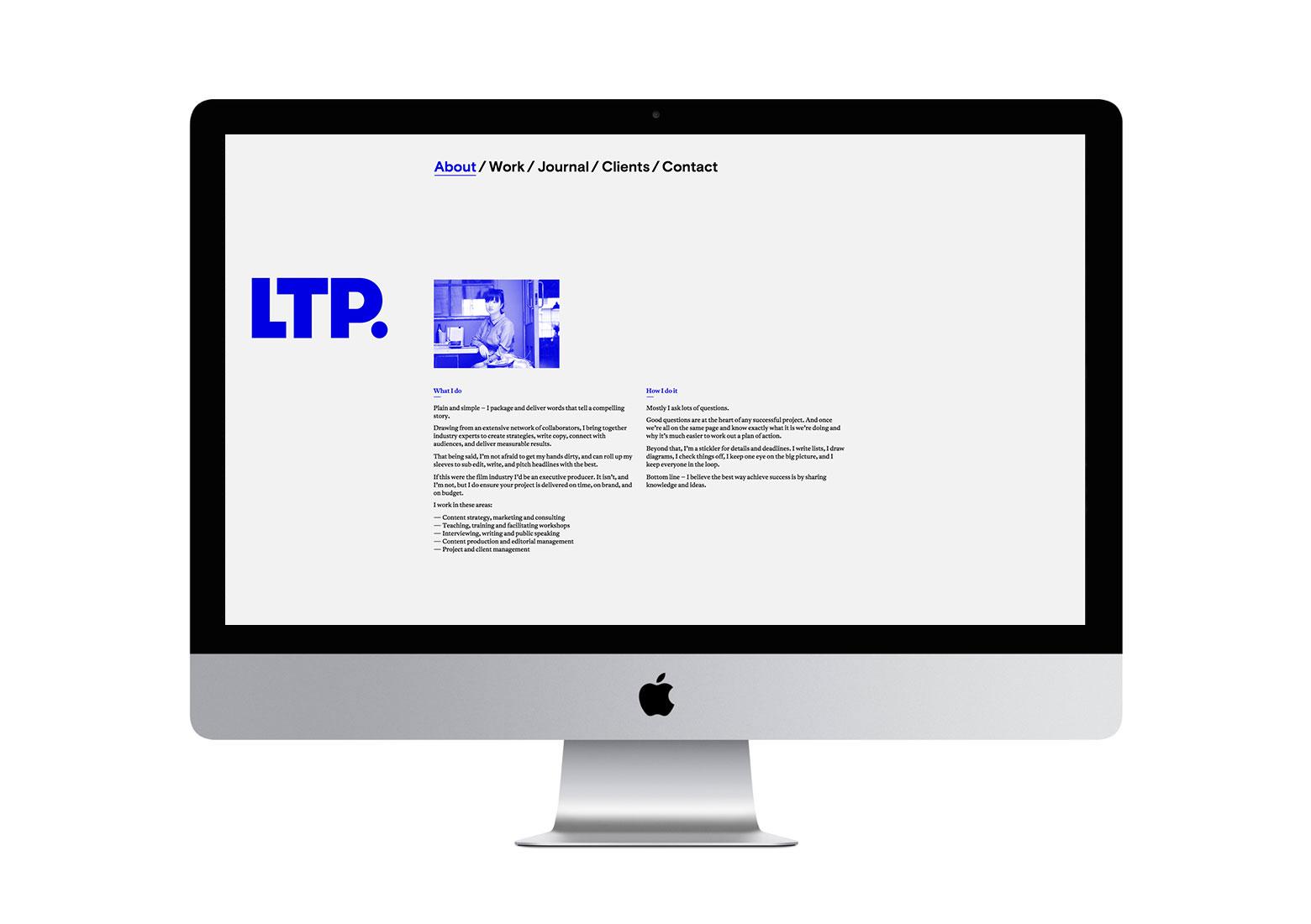 ltp-2