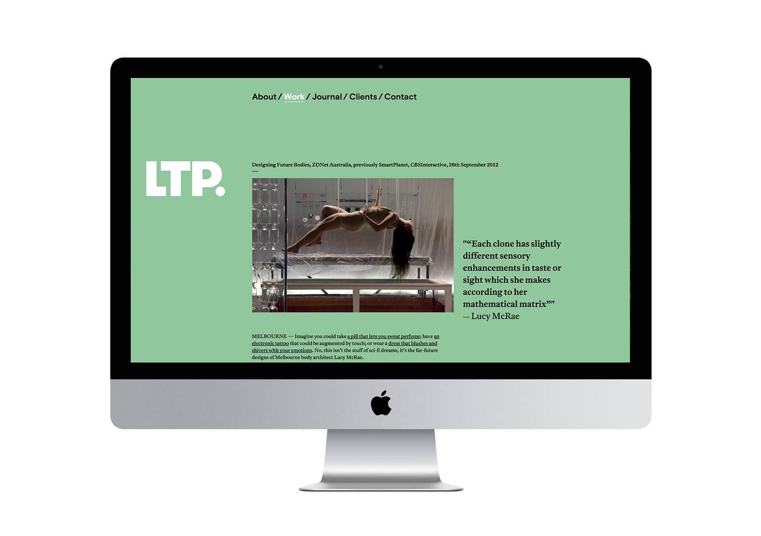 ltp-4